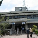 Bugando opens burn treatment unit