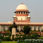 Supreme Court to hear plea over safety of school children on September 15