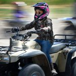 Child and teen ATV injury rates reduced by off-road vehicle restrictions, U.S. doctors say