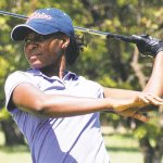 TZ golfer revels in third Uganda Ladies Open success