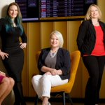 Our Canberra Women in Business winners share their success secrets
