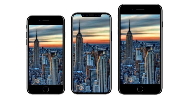 iPhone X: What to expect at Apple's biggest event in years