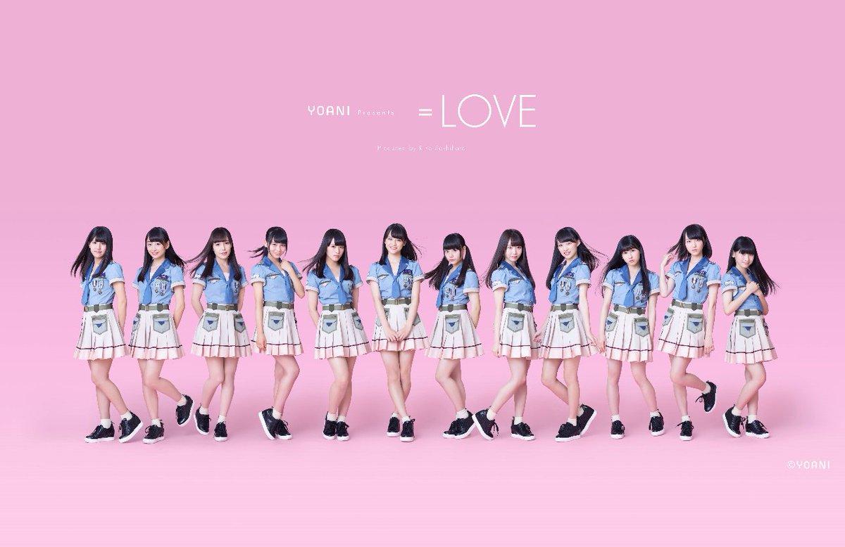 【指原P】=LOVE★11【イコラブ】©2ch.netYouTube動画>14本 ->画像>302枚