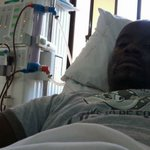 Dear Mr President, Please Come to the Aid of Kidney Patients