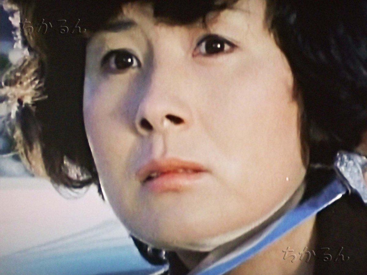 武原英子の画像 p1_29