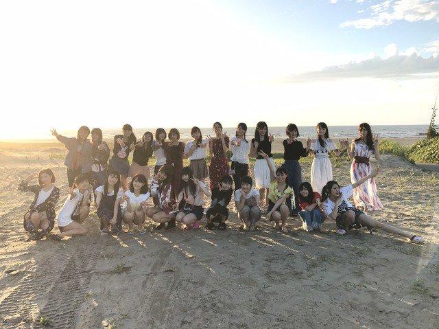 【NGT48】北原里英応援スレ☆Part757【きたりえ】©2ch.netYouTube動画>3本 ->画像>242枚