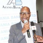 Azania Bank boss shows the way to industrialize Tanzania