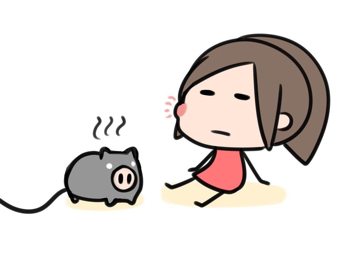 【本スレ】SKE48★15095【本スレ】©2ch.netYouTube動画>13本 ->画像>225枚