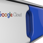 Google opens Cloud Platform regions in Germany and Brazil, its first in South America
