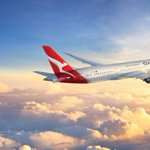 The ultra-long-haul destinations within direct flying distance of New Zealand