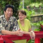 Dutch-Indonesian singer Riem De Wolff, popular here in the 1960s, dies aged 74