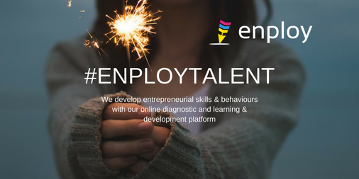 test Twitter Media - Excited to partner with @ARU_BusinessSch and support @BarclaysUK Degree Apprentice programme #apprentice #futureofwork #enploytalent https://t.co/3dccRy48Z5