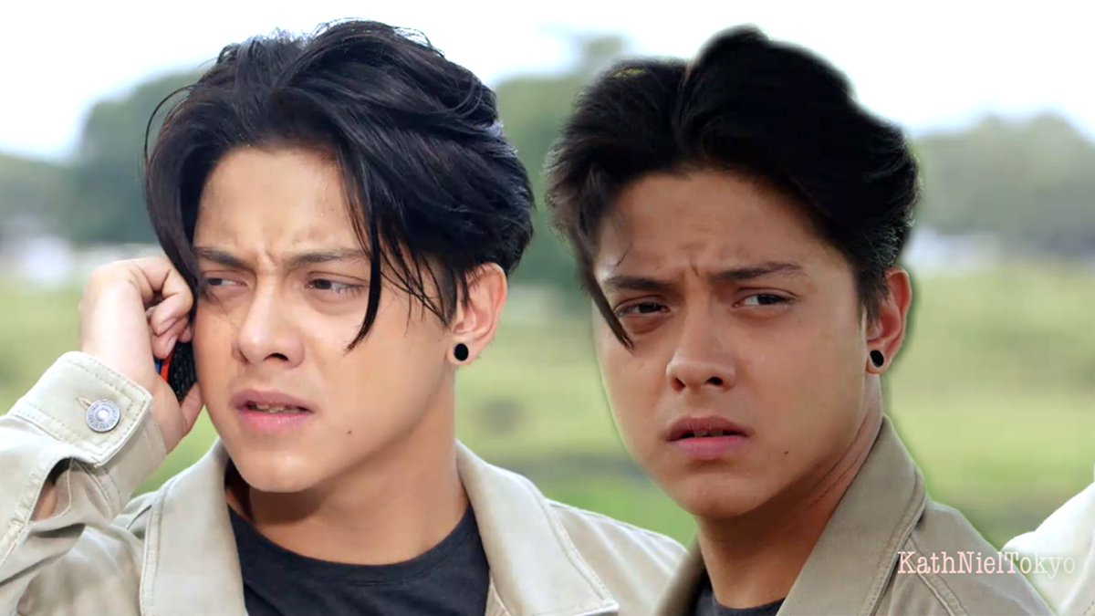 RT @KathnielTokyo: I hope you will find Miyo tonight, Tristan! 🙏  #LaLunaSangreEvolution #PushAwardsKathNiels https://t.co/tskxanVsoa