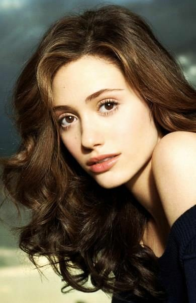 Happy birthday to All those born today!!! Including Emmy Rossum of Shameless!!