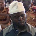DPP appeals Kamoga's acquittal in muslim clerics murder case