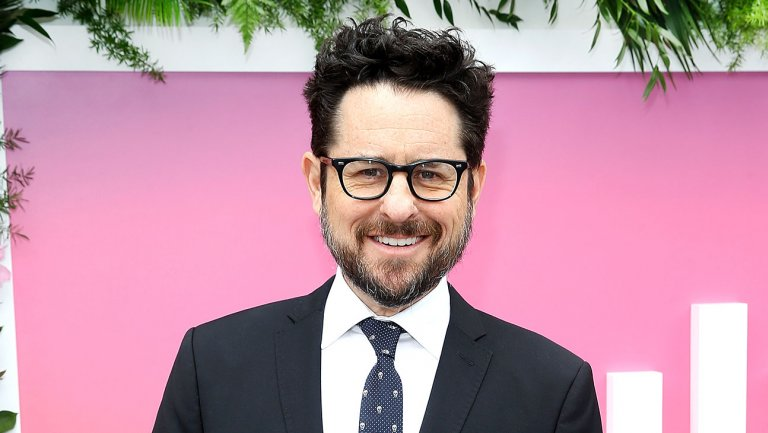 J.J. Abrams to replace Colin Trevorrow as 'Star Wars: Episode IX' writer and director