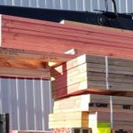 Assault victim dies at Auckland timber yard on first day back at work