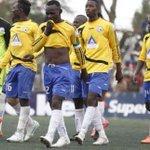 Ex-Sofapaka goalkeeper dies after suspected heart attack