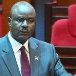 Parliament debates amendment of 11 laws