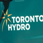Tropical Storm Irma: Toronto Hydro sending crews to Florida to help with recovery efforts