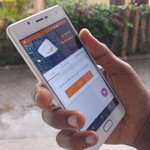 Eazzy Banking App Receives a Minimal Fresh Coat of Paint as Overall UI Remains Intact