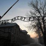 German court drops case against Auschwitz medic over dementia diagnosis