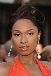 Happy 36th Birthday to Grammy Award Winning Recording Artist Jennifer Hudson