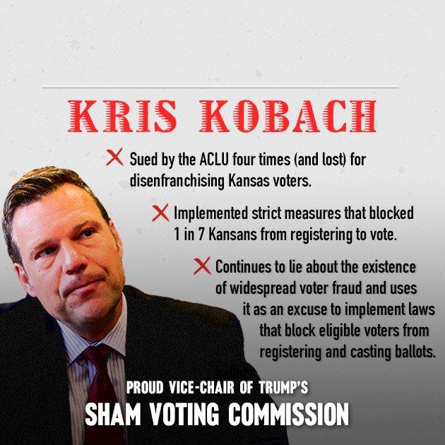 #ShamVotingCommission