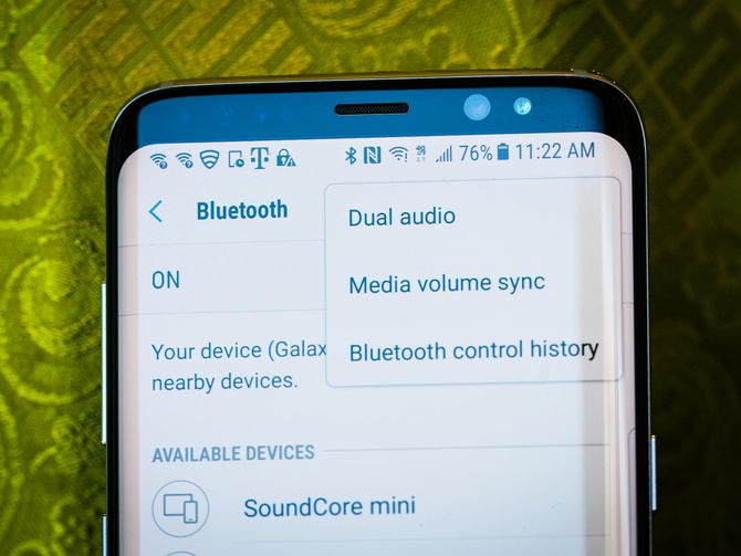 Your #Bluetooth devices could be at risk from a #malware attack. Here's how. https://t.co/jIsBtHLHr8 https://t.co/rFhCubuNou