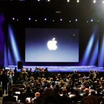 Here's How to Watch Apple's Event on Chrome, Firefox and Opera