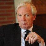 Belgium: Mouscron Mayor murdered in graveyard; one arrested