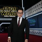 J.J. Abrams to write and direct 2019's 'Star Wars: Episode IX'