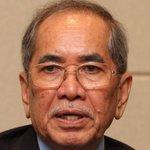 Wan Junaidi: Environmental Education to be introduced as subject by 2019