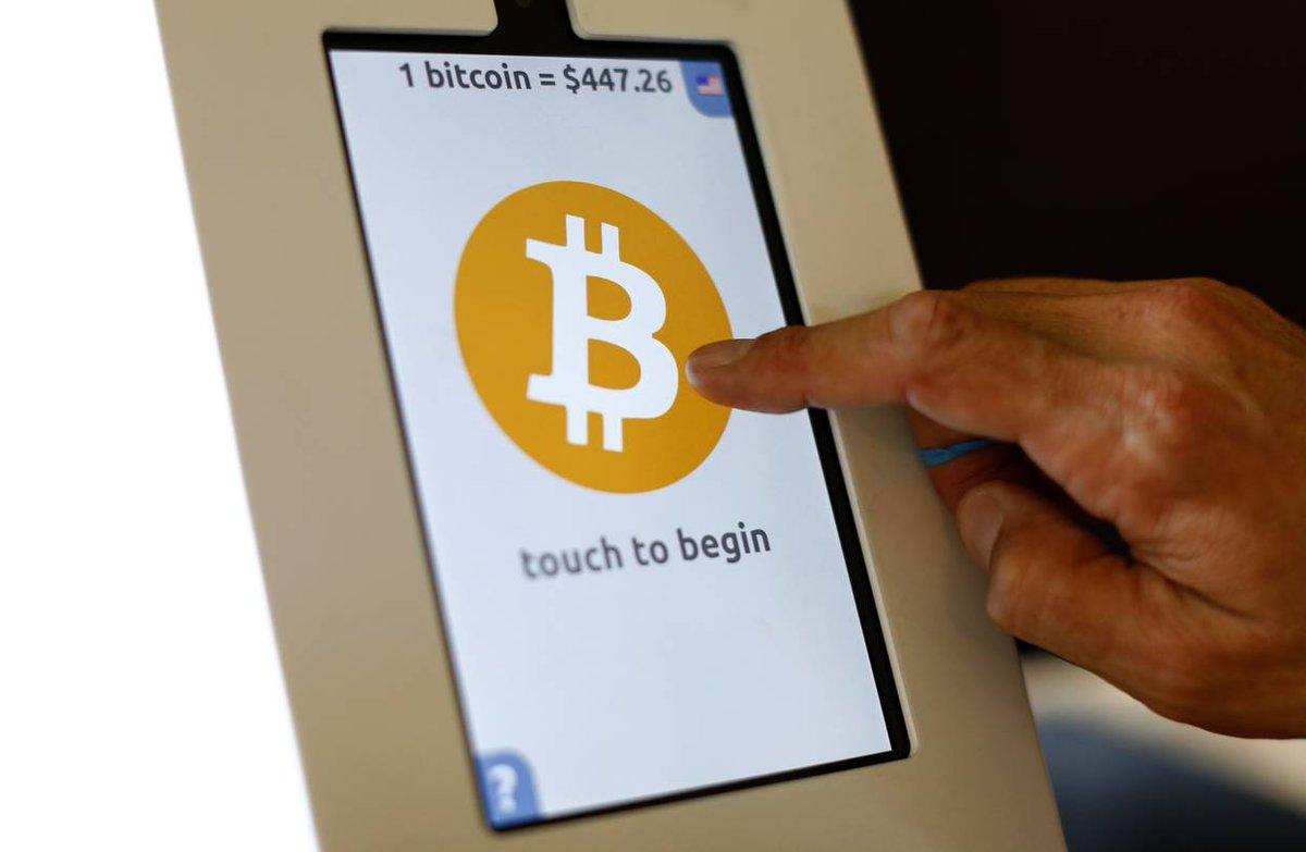 Julian Robertson doesn't think he'll ever understand bitcoin: #DeliveringAlpha live blog https://t.co/mbnpYrrpG0 https://t.co/hm8lpZGAey