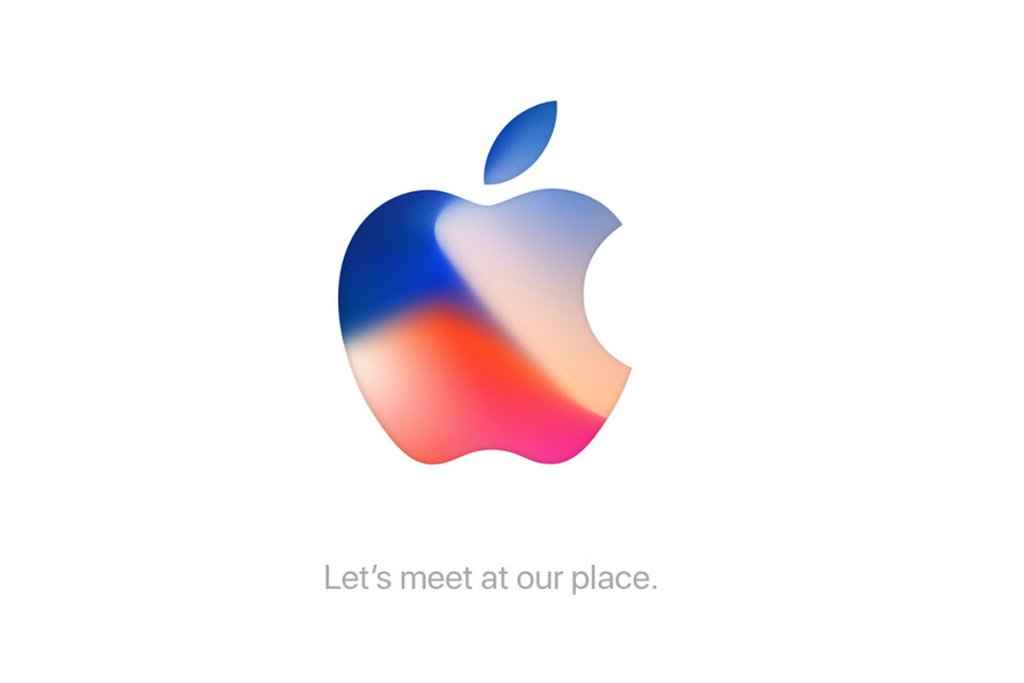 �� 5 minutes left before the #AppleEvent kicks off! �� Here's how to watch: https://t.co/7LVFPgabTx https://t.co/R6PrxFHl49