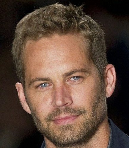 Happy birthday Paul Walker. You left this world way too soon but you\ll always be remembered. RIP.