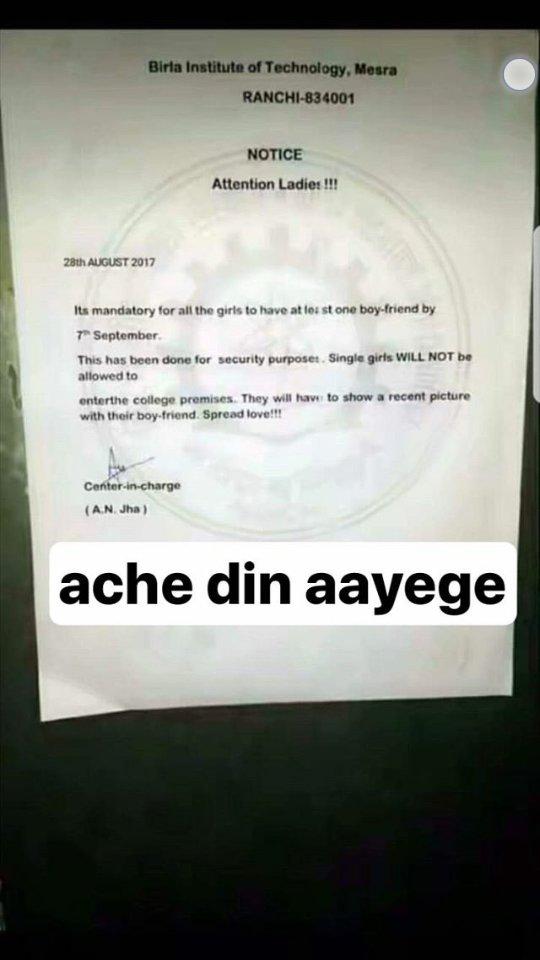 #acheedinaagye #iPhone8  #TuesdayThoughts #NarendraModi 😂😂 https://t.co/C2rO2H5Nb3
