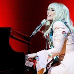 Lady Gaga says she suffers from fibromyalgia; what is it?