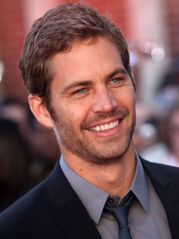 Happy birthday to of the greatest men who ever lived: paul walker. i\ll always love him.