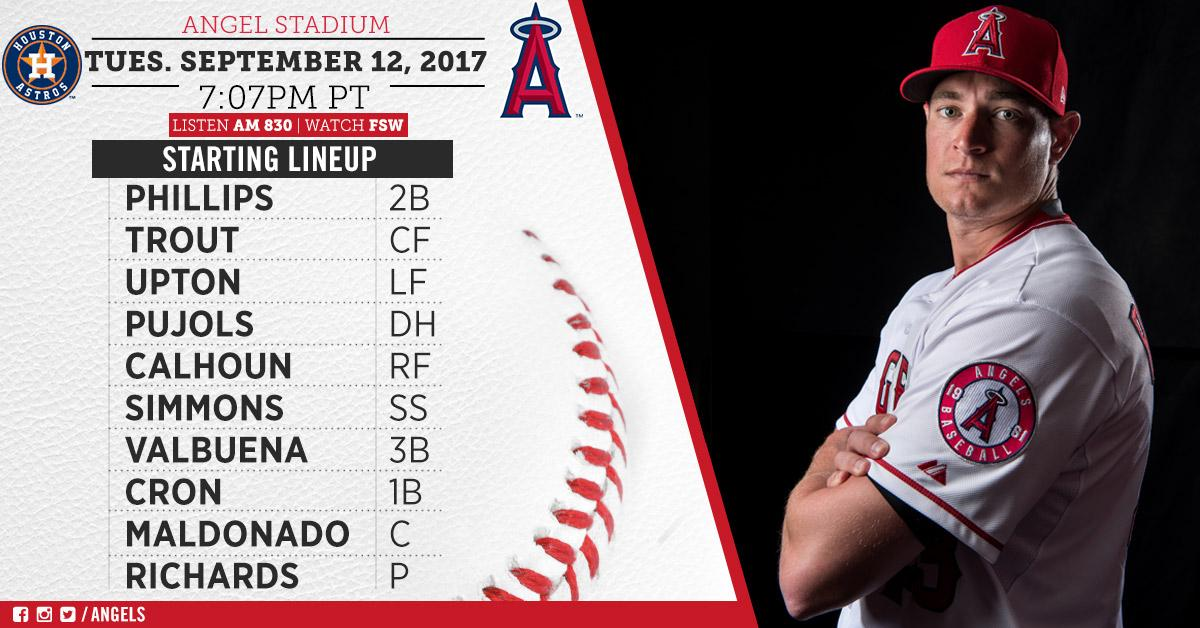 The boys are back in town!  Game Preview: https://t.co/m7FP89G1o5 https://t.co/sIHZyU1PEw