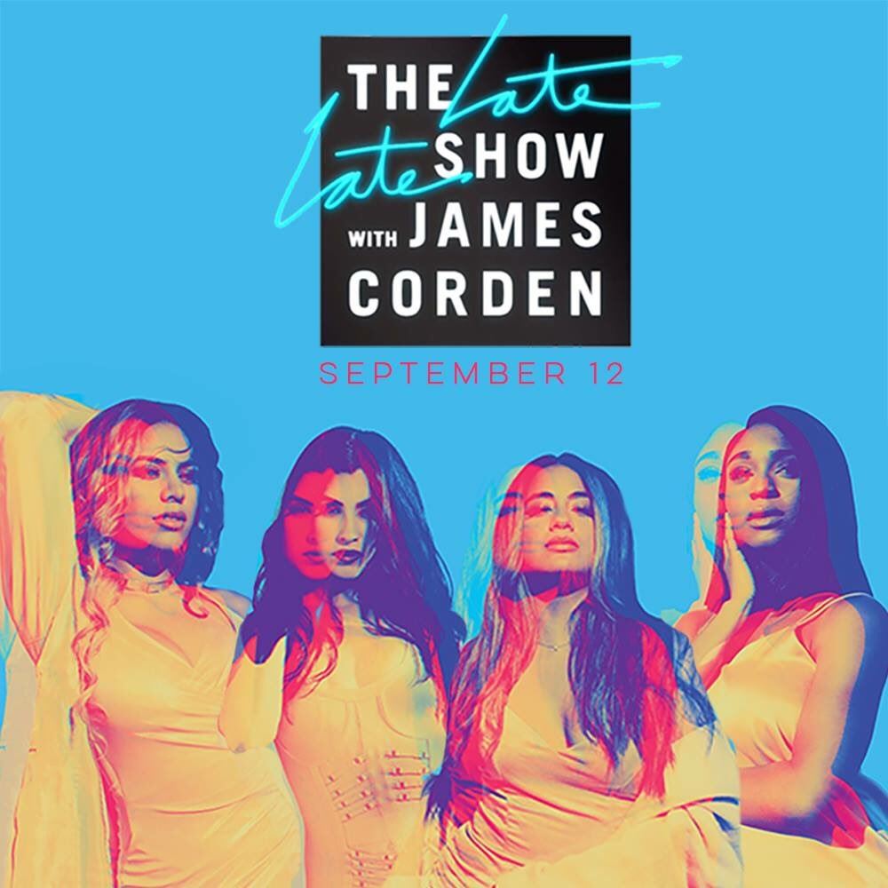 Stay up LATE with us tonight! Performing #HeLikeThat on the @latelateshow with @JKCorden �� https://t.co/qlwGCNFaQW