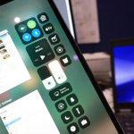 You'll be able to download iOS 11 on your iPhone and iPad beginning on Sept. 19
