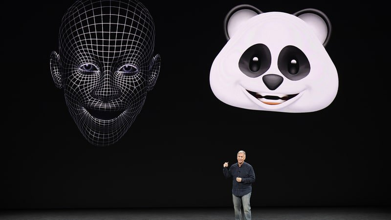 All the biggest news from today's #AppleEvent https://t.co/H4z3LCwo1r https://t.co/Zfmr7S4l2M