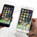 Acompanhe ao vivo o evento de lançamento do novo iPhone - Link - Estadão