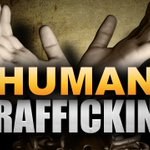 Senate passes bill to combat human trafficking