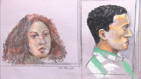 Jury picked for trial of Montreal teens facing terror charges https://t.co/ZtJJyOAVmt https://t.co/zmC2i1qA4E