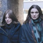 'Disobedience' premieres at Toronto Film Festival