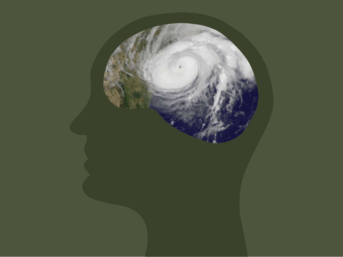 Surviving a big storm doesn't mean the trauma is over.  https://t.co/2NVOx8EKKp https://t.co/YQoyrCLv3S