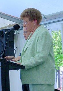 Happy Birthday  86 Marjorie Jackson-Nelson  77 Kerry Stokes  63 Steve Kilbey  48 Shane Warne