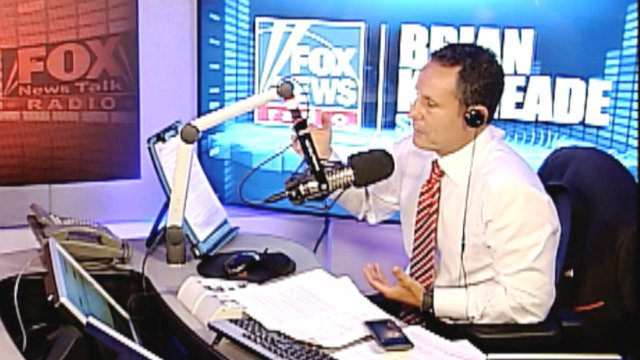 Fox's Kilmeade Fires Back at The View for 'Skewing' His 9/11 Memorial Remarks https://t.co/JPAi9xK4sN (VIDEO) https://t.co/mSuMJvyiHU